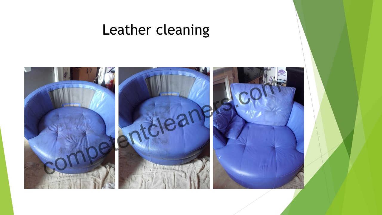 Leather Upholstery Cleaning.jpg