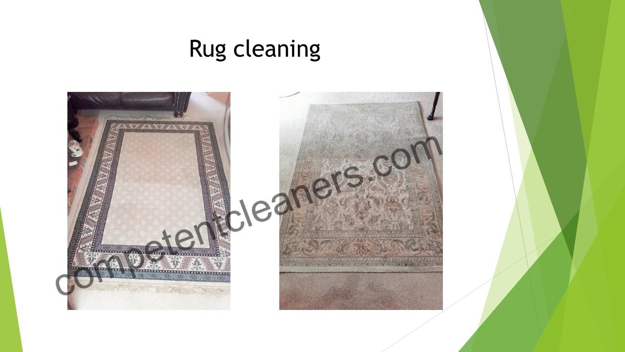Rug Cleaning.jpg