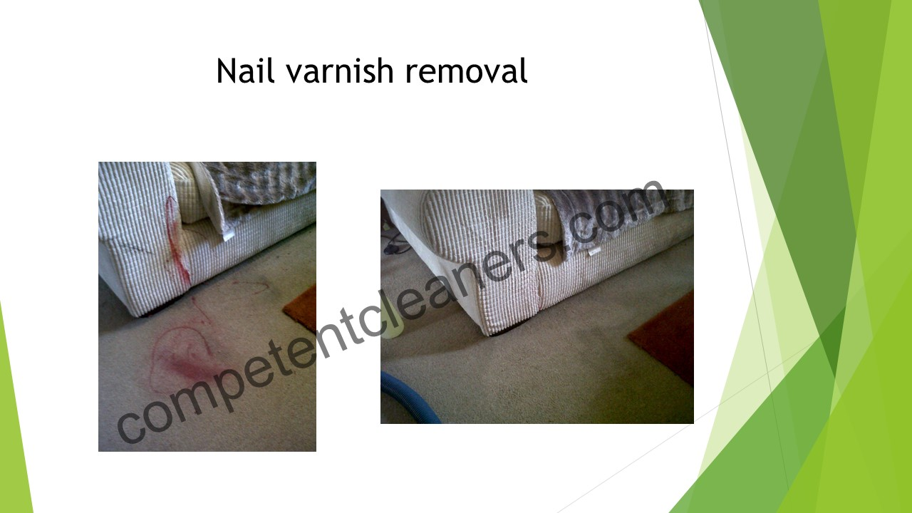 Nail Varnish Removal on Carpet and Upholstery.jpg