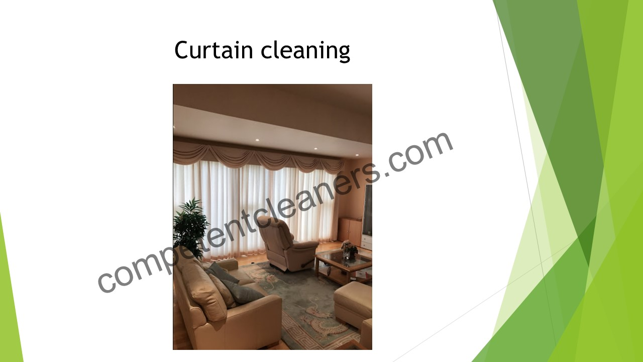 Curtain Cleaning.jpg