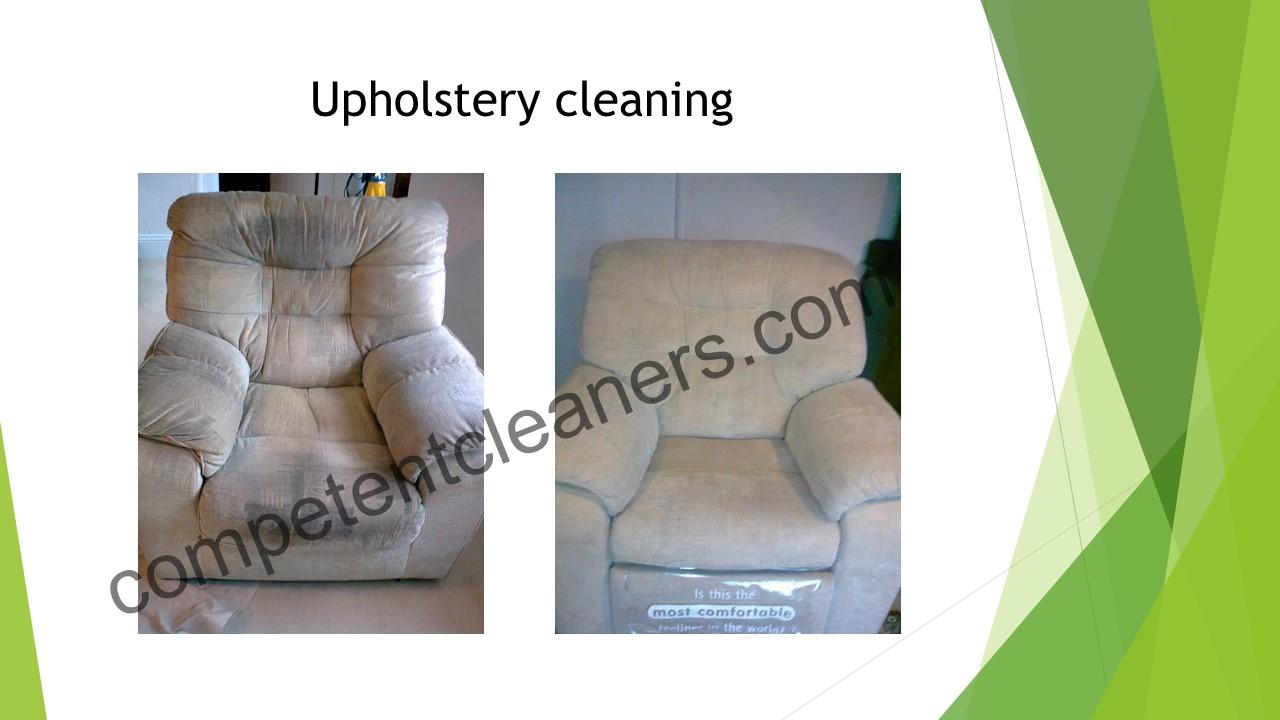 Chair Cleaning.jpg