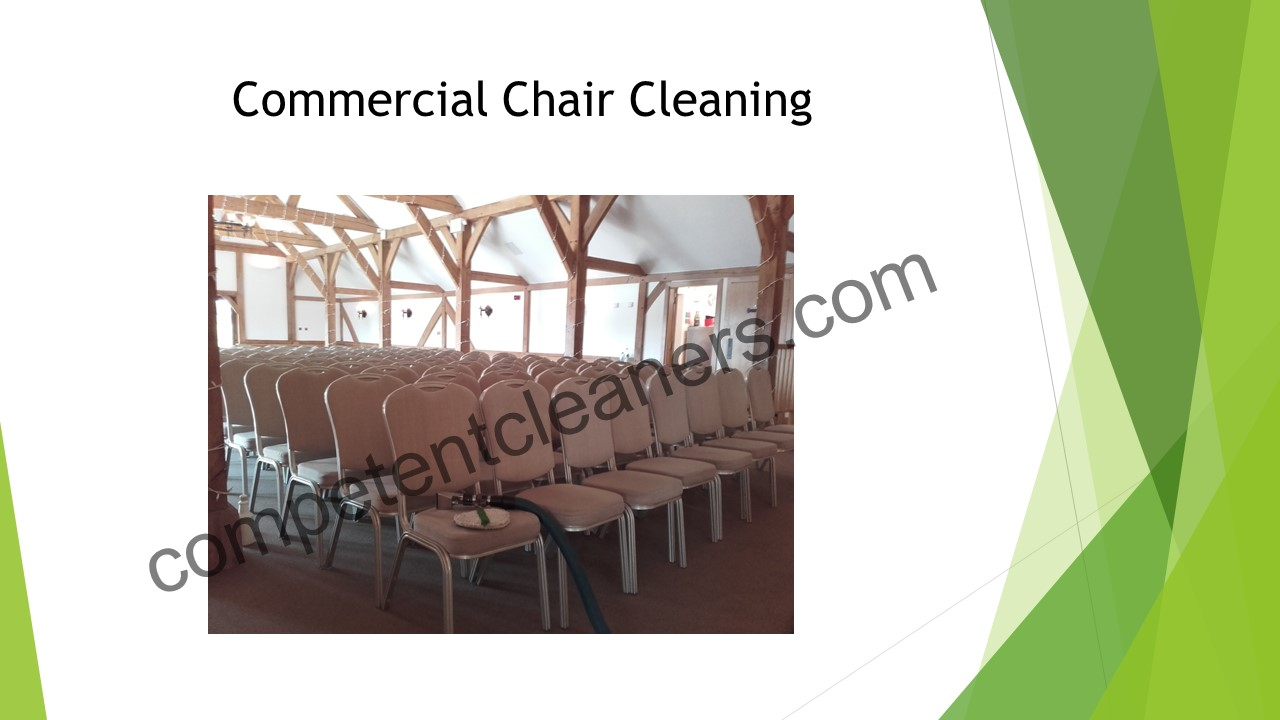 Commerical Chair Cleaning.jpg