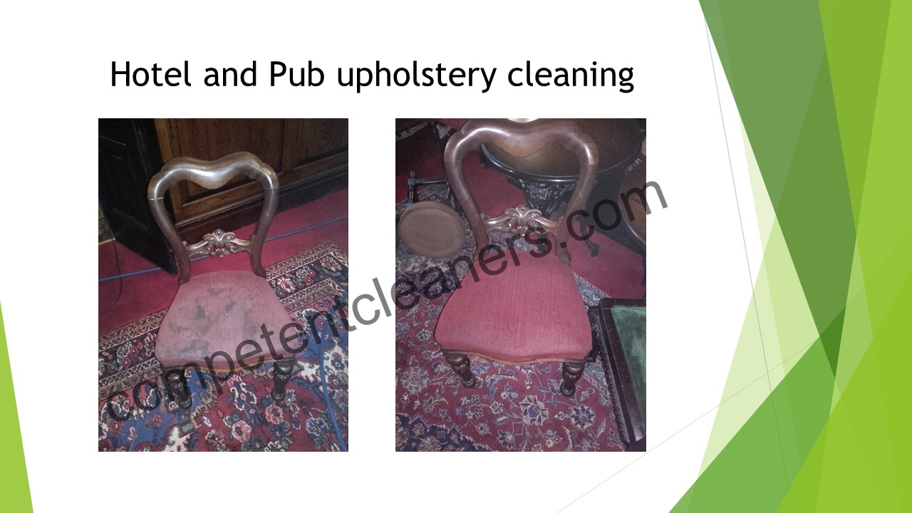 Pub Upholstery Cleaning.jpg