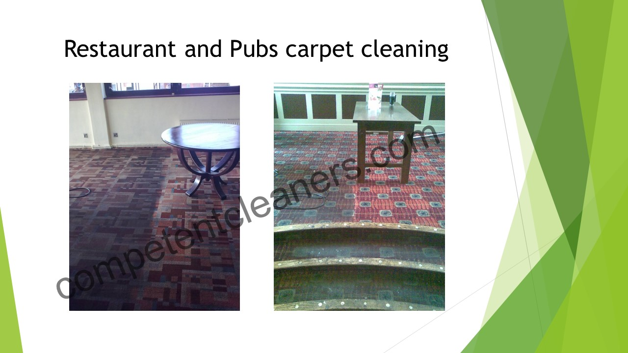 Restaurant and Pubs Carpet Cleaning.jpg