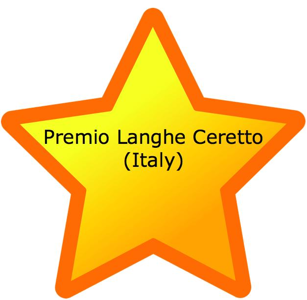 Premio Lagnhe Ceretto.png