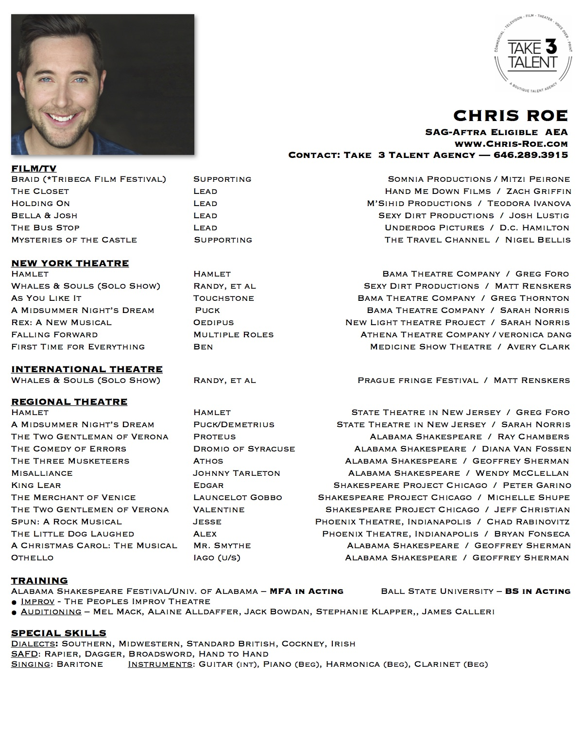 CHRIS ROE TAKE 3 RESUME copy 2.jpg