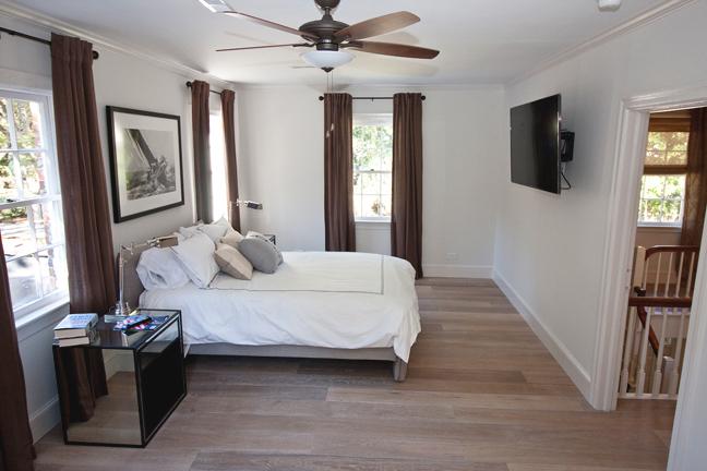 Master bedroom-72.jpg
