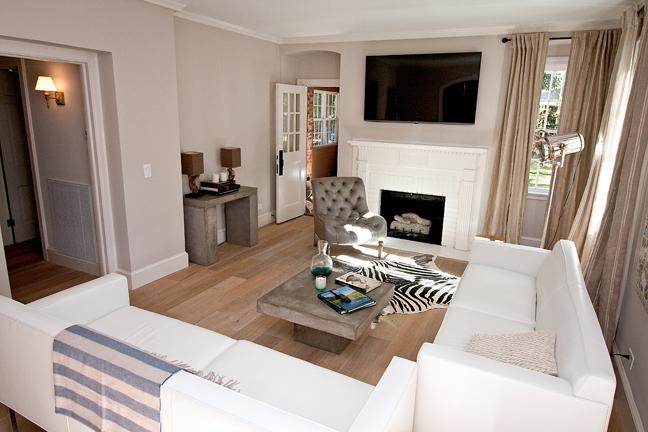 PH Living room 2 - F - 72.jpg