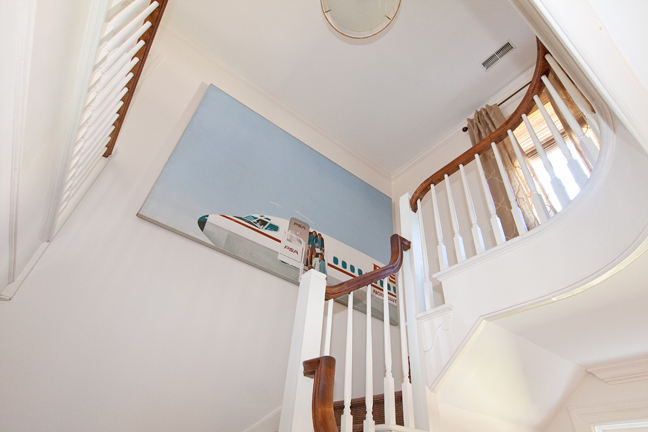 up the stairs - 72.jpg