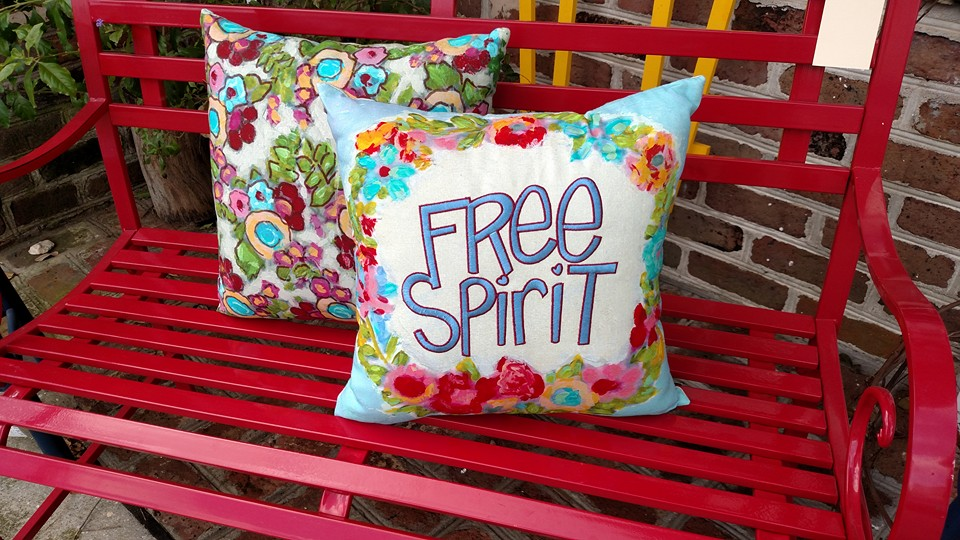 GS - free spirit pillows.jpg