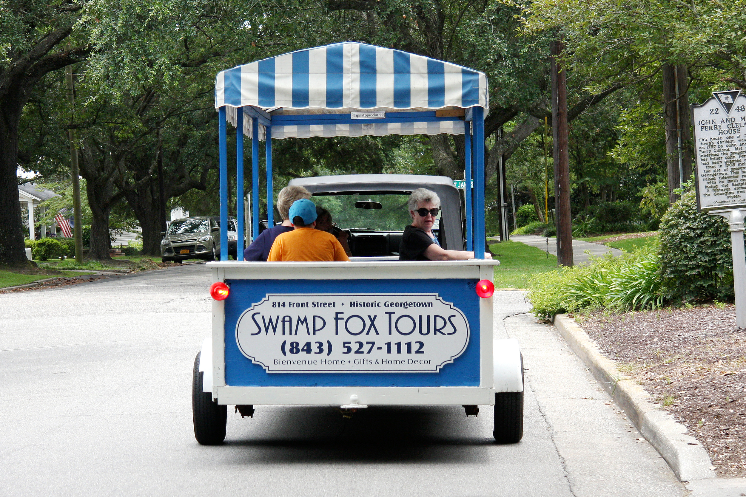 Swamp fox tours.jpg
