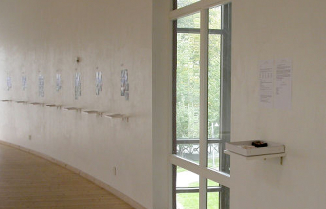 Vitehall Exhibition Breathing Project-Sarvenaz DezvarehHall-Kungsbacka-Sweden-September-October 2003-5.jpg