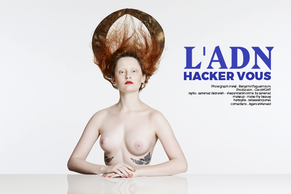 SarvenazDezvareh-LADN-HackerVous-4-WEB-SITE 2017.jpg