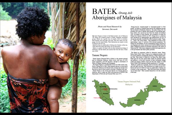 SarvenazDezvareh-Batek-Orang Asli-WEB-SITE 2017-1.jpg