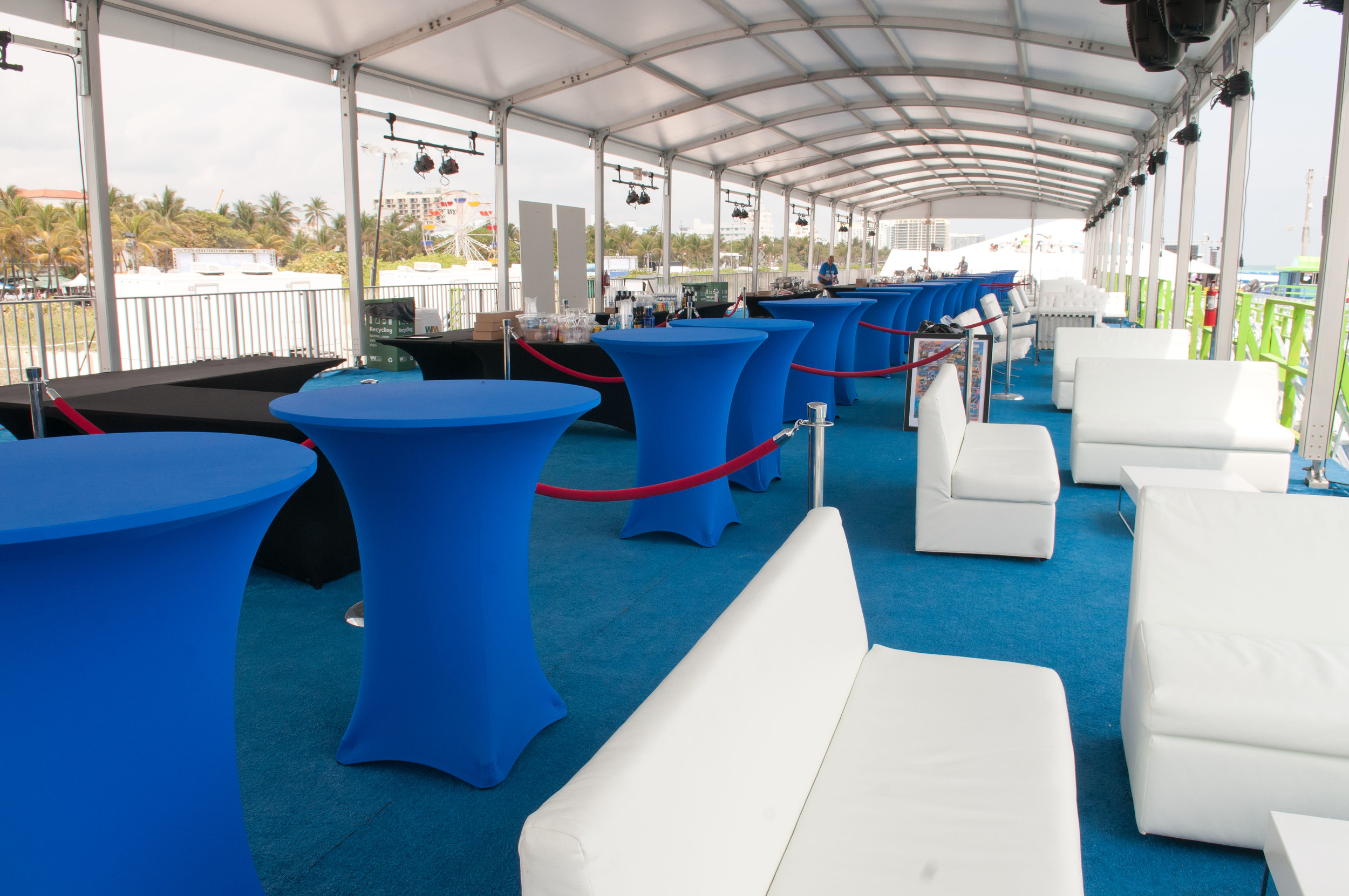 23739-MB100-MiamiBeach-Facilities.JPG
