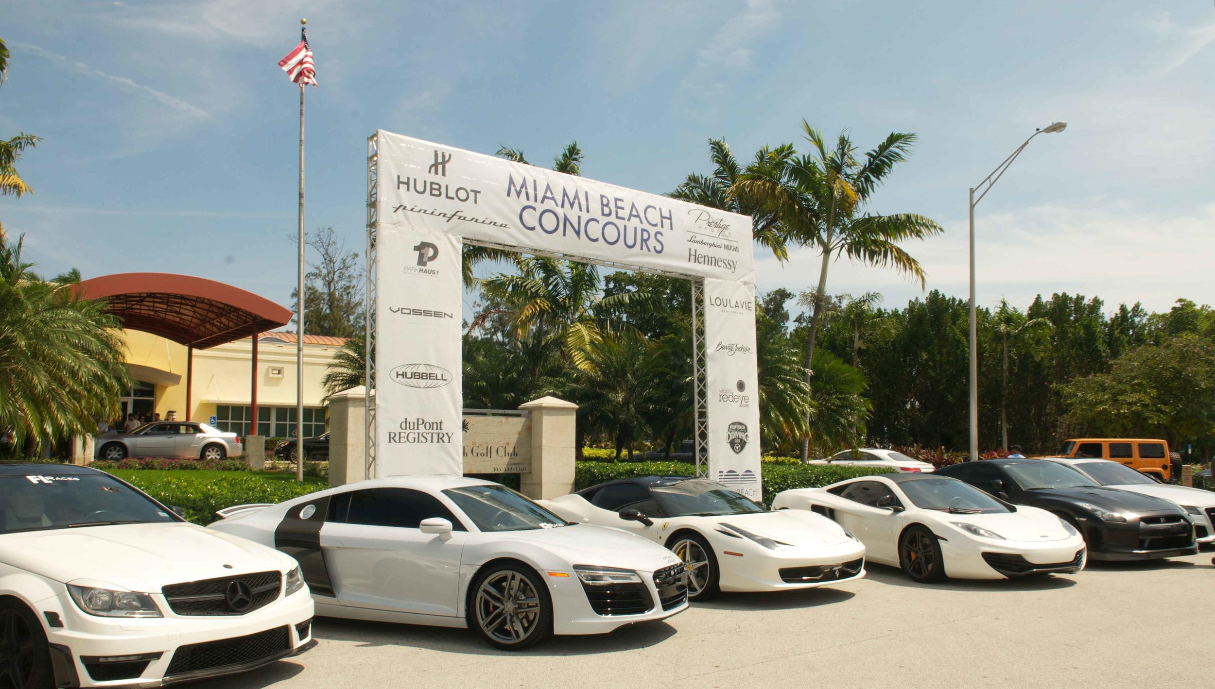 20052-MB100-MiamiBeachConcours.JPG