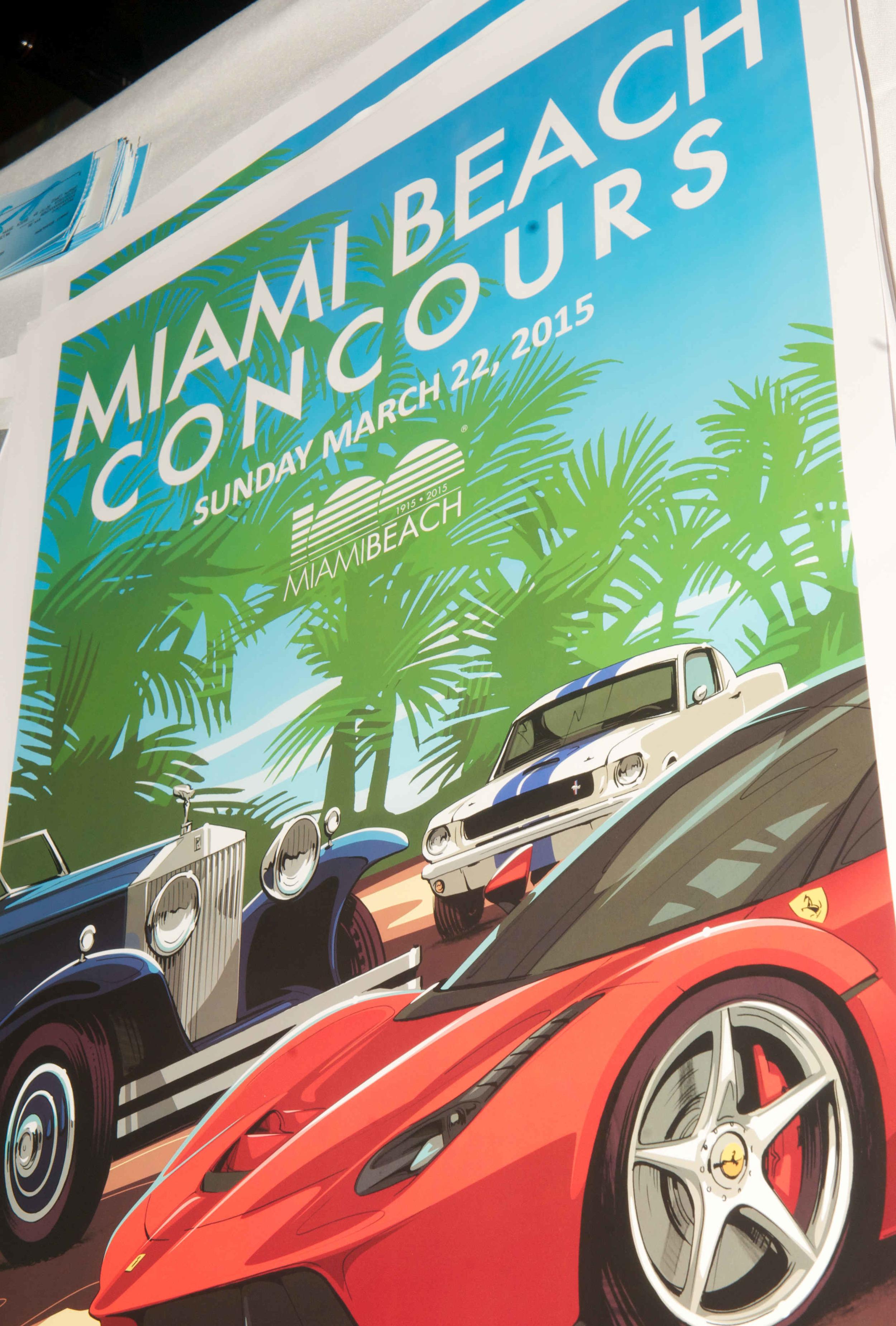 20116-MB100-MiamiBeachConcours.JPG