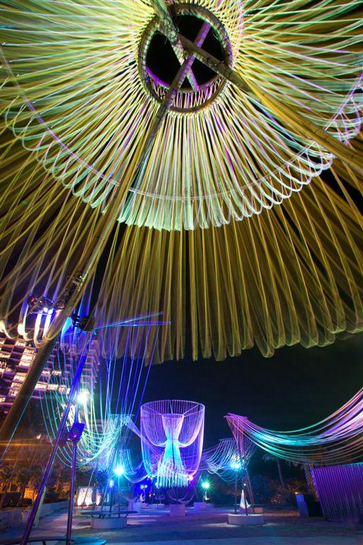 Art-Basel-Miami-Beach-Exhale-Pavilion-02.jpg