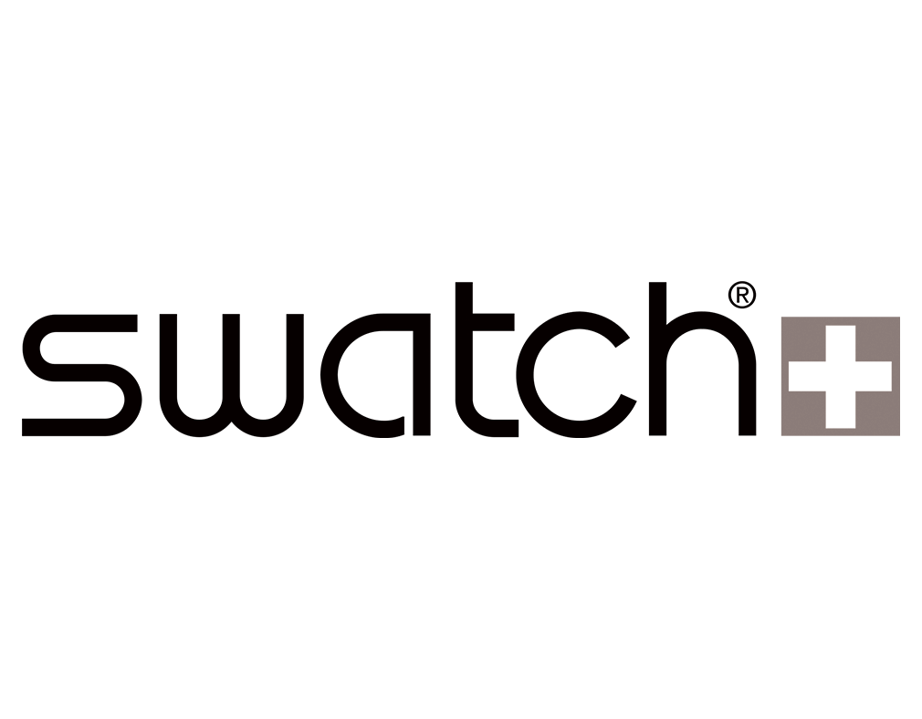 swatch1.png