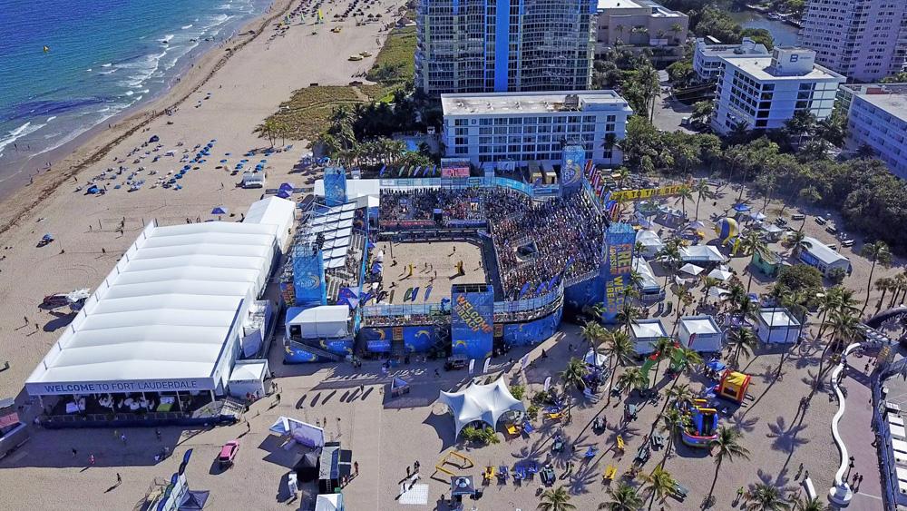 Swatch_Beach_Majors_Fort_Lauderdale_2017_ACT_DJI_0001 203.jpg