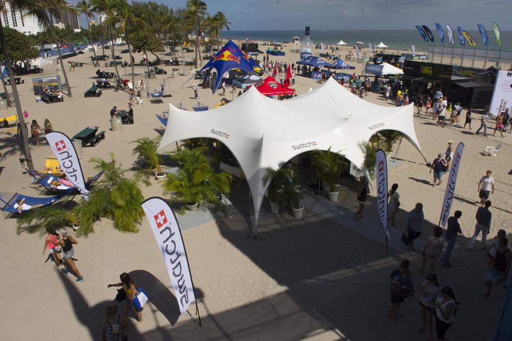 Swatch_Beach_Majors_Fort_Lauderdale_2017_ACT_ZAC_4851 2.jpg