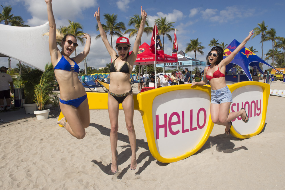 Swatch_Beach_Majors_Fort_Lauderdale_2017_ACT_ZAC_4925.jpg