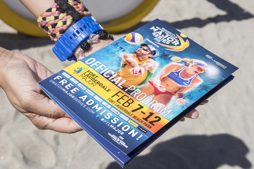 Swatch_Beach_Majors_Fort_Lauderdale_2017_ACT_DSC_9109.jpg