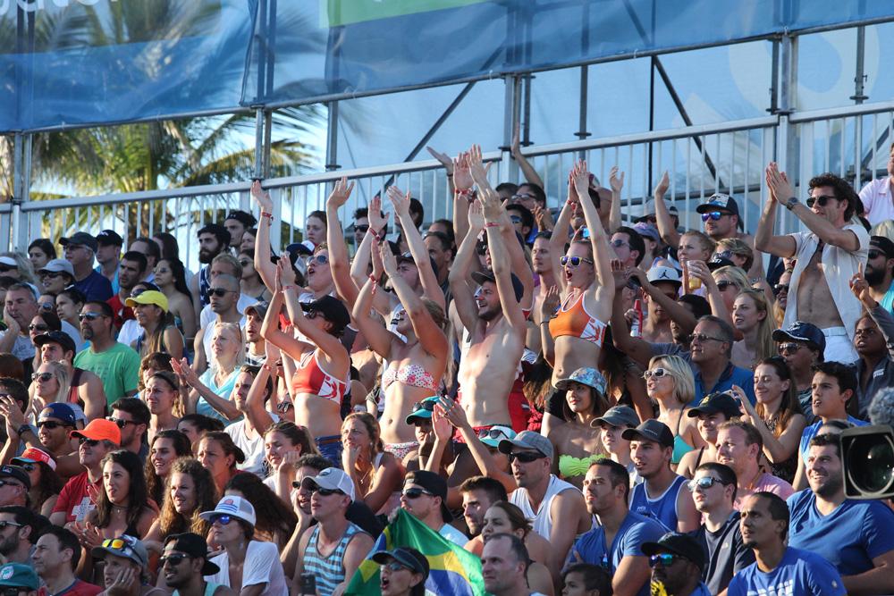 Swatch_Beach_Majors_Fort_Lauderdale_2017_ACT_DMPX7874.jpg