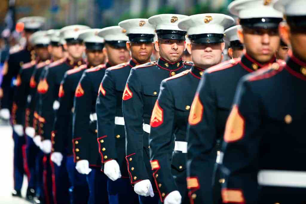 marines-march-veterans-military.jpg