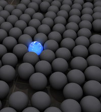 blue ball.jpg
