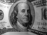 money-3-1512806.jpg