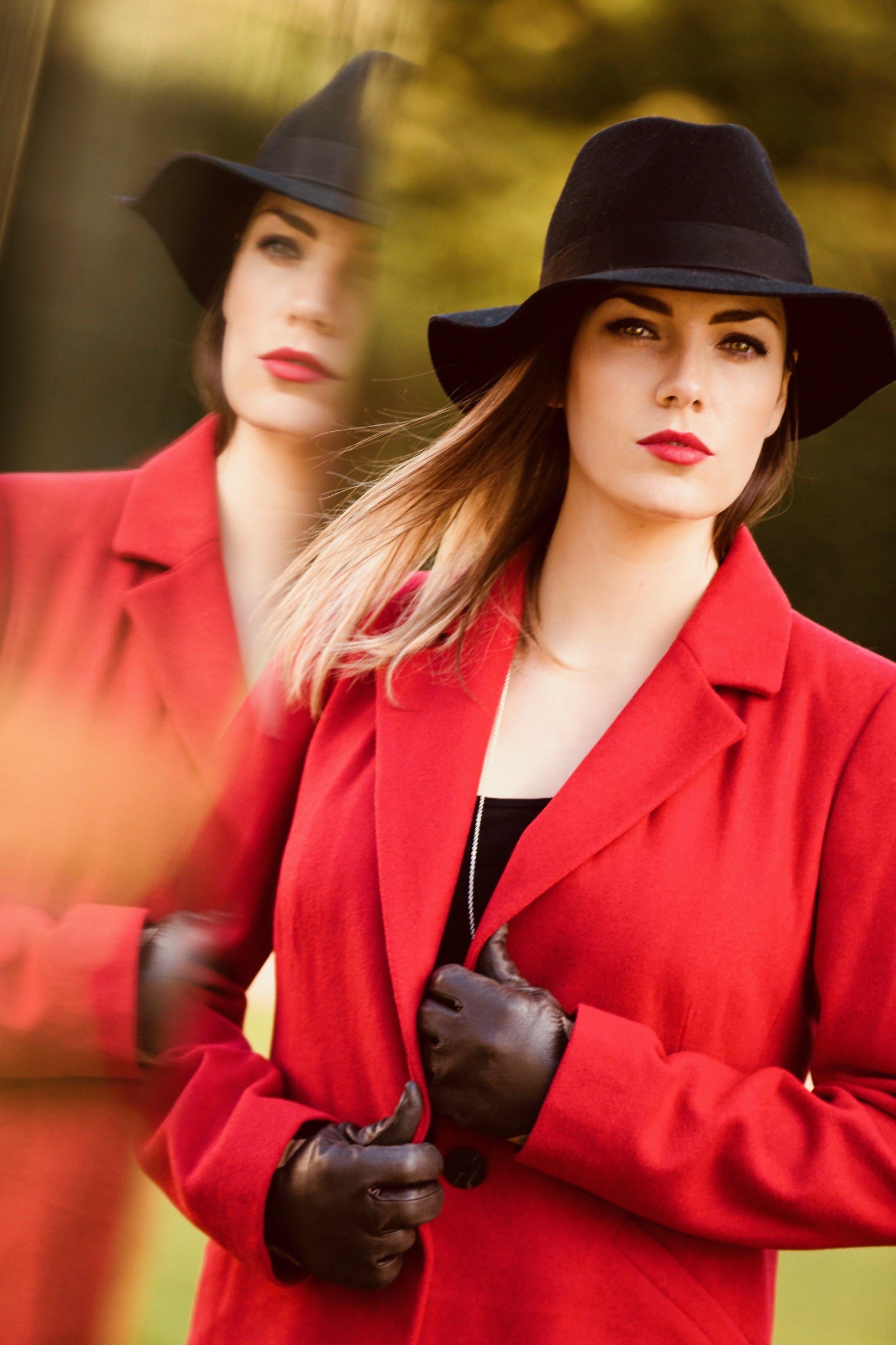 derek_dunlop_photographer_Marissa_model_team (19 of 30).jpg