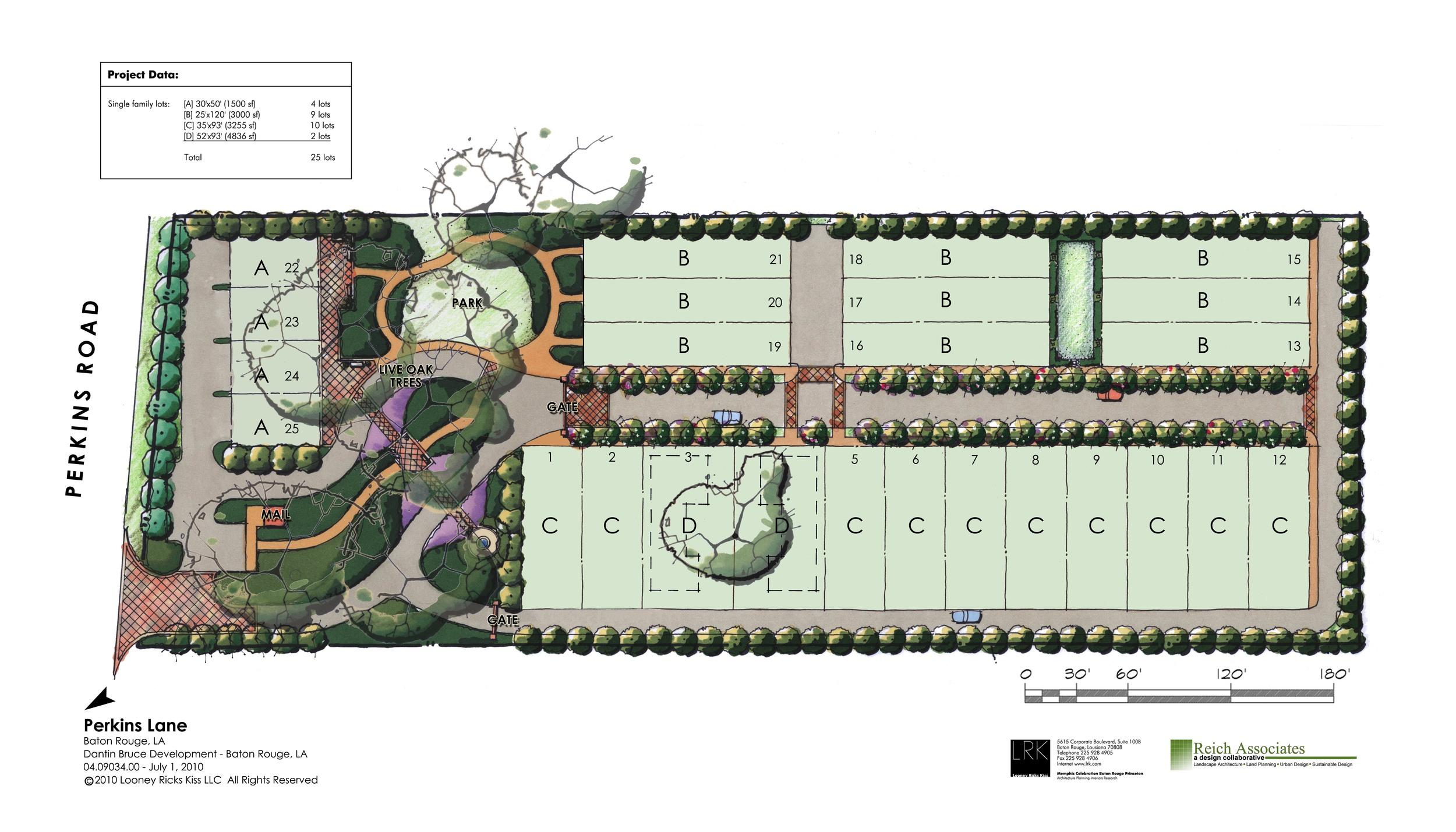 plan rendering 8-9.jpg
