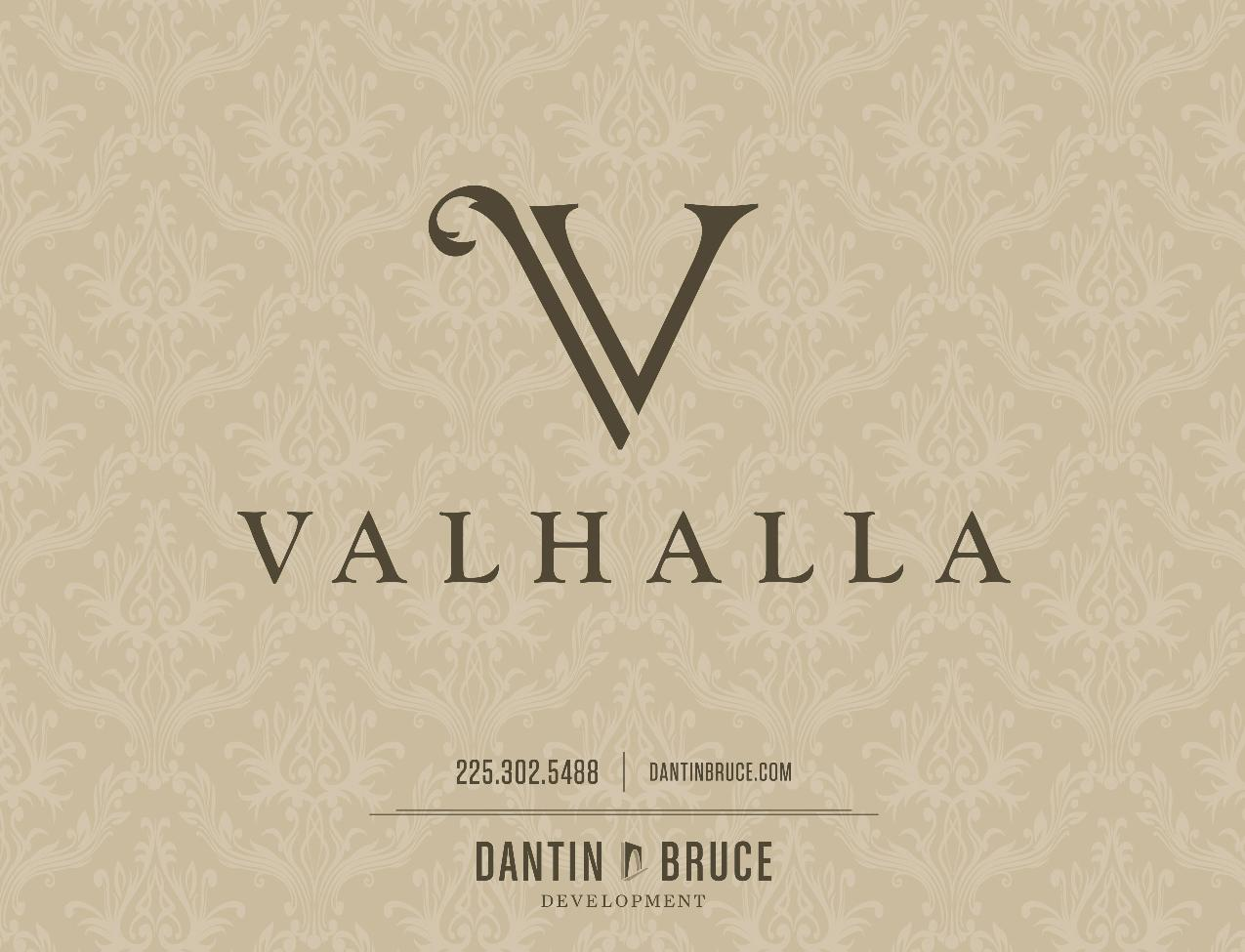 Valhalla Marketing - Digital Brochure W Price List-page-001.jpg