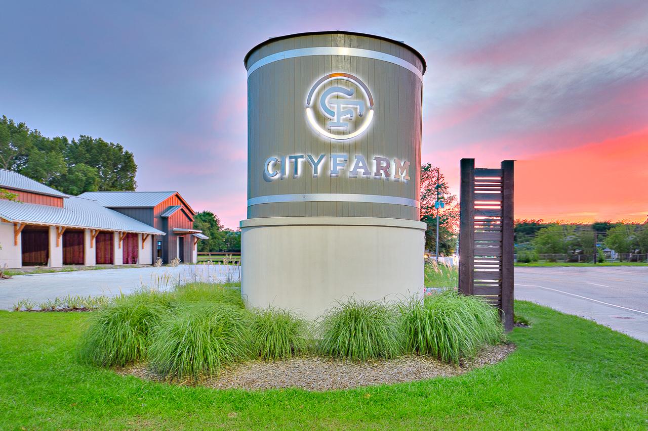 CityFarm sign-9.jpg