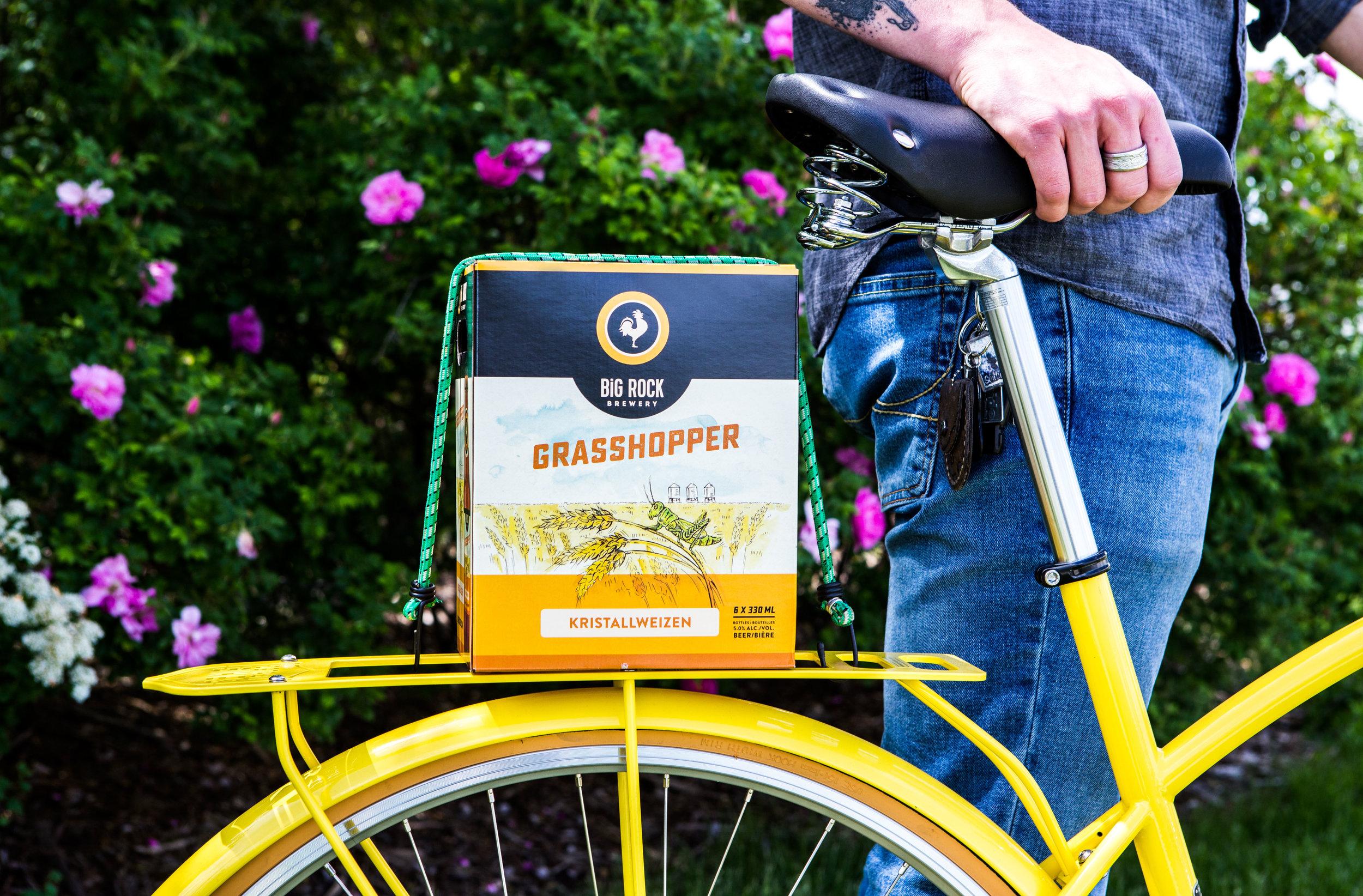 Grasshopper - Bike 1 edit - June 15.jpg