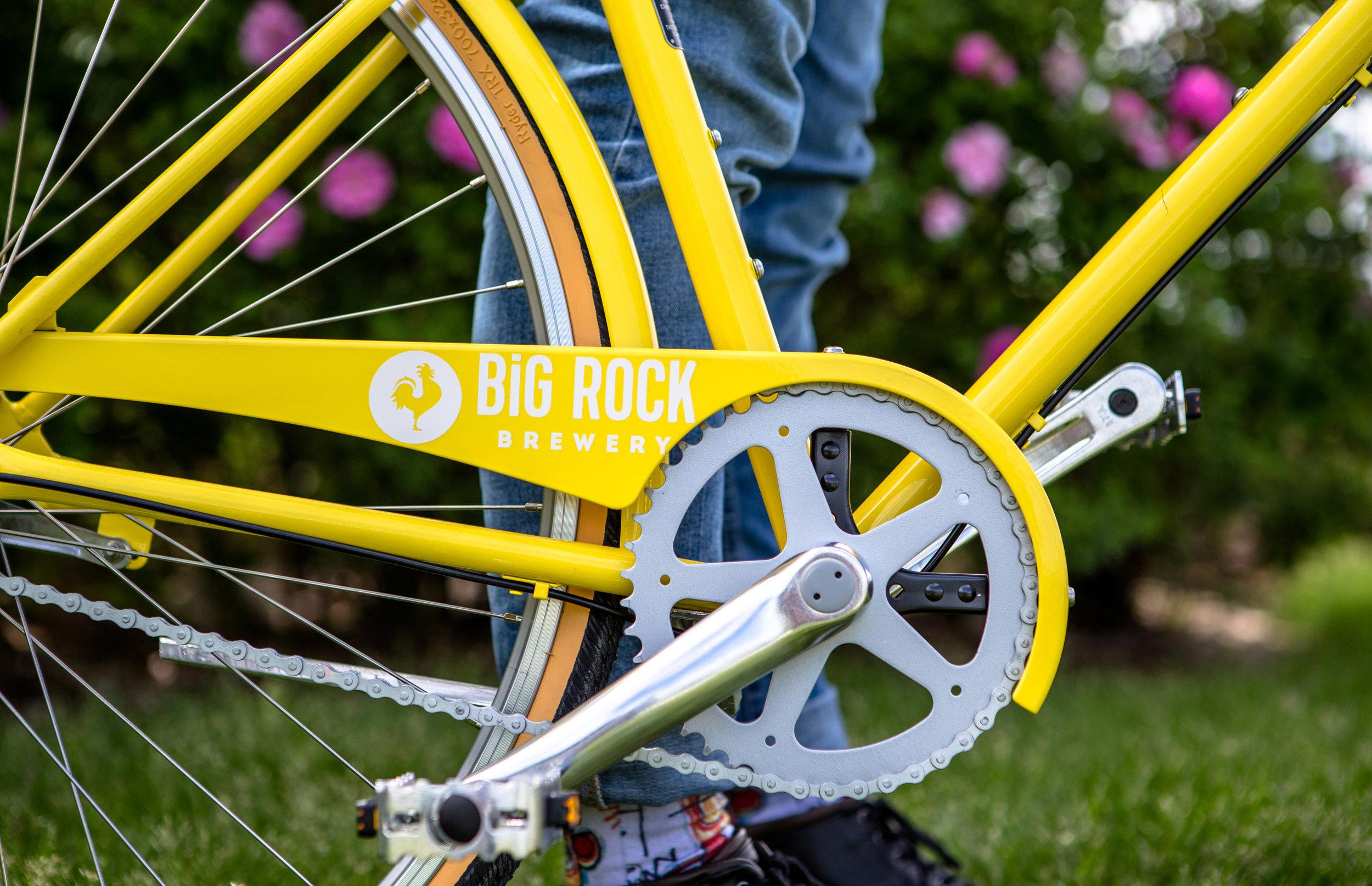 Grasshopper - Bike 3 Edit - June 15.jpg