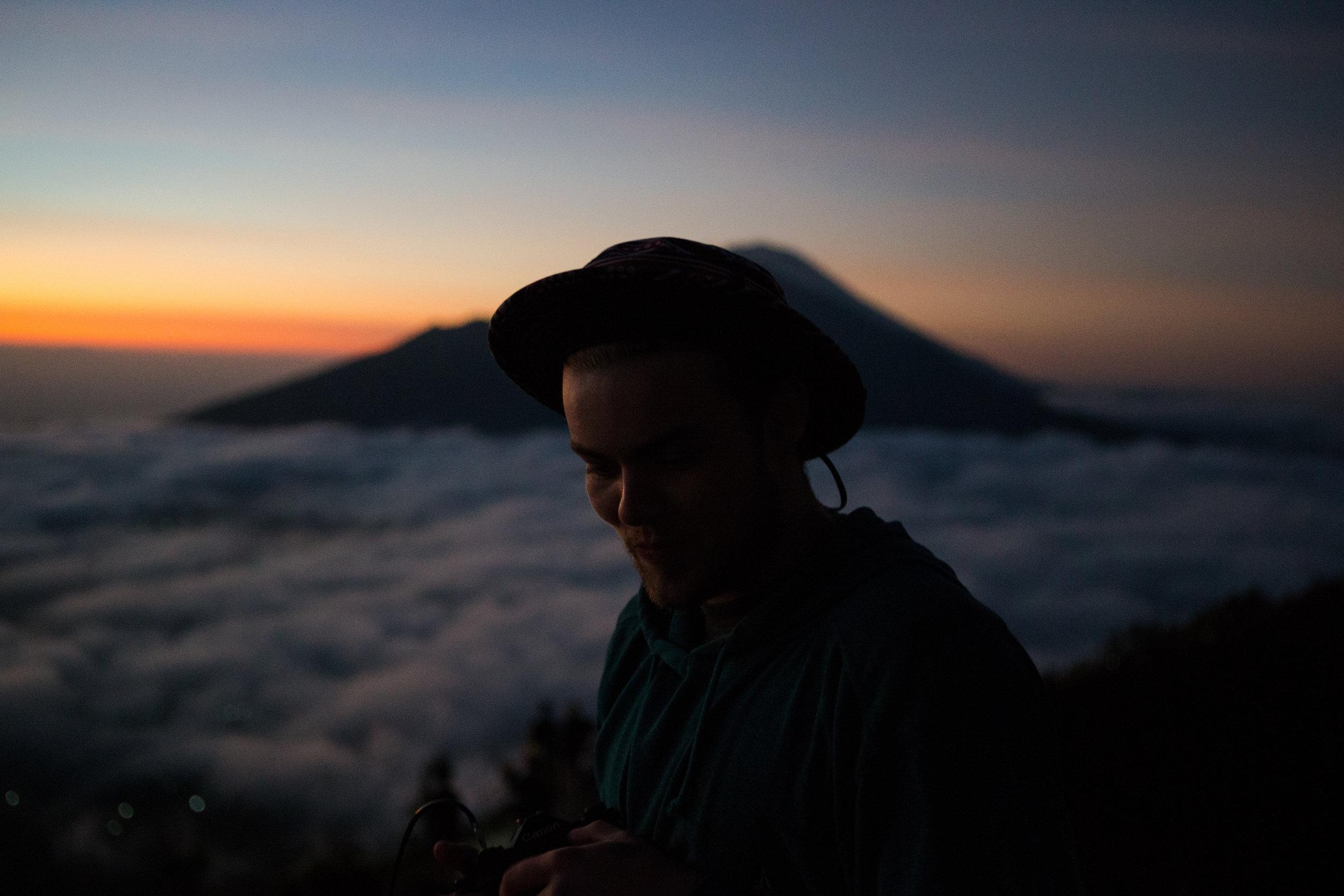 Bali 2018 - 29.jpg
