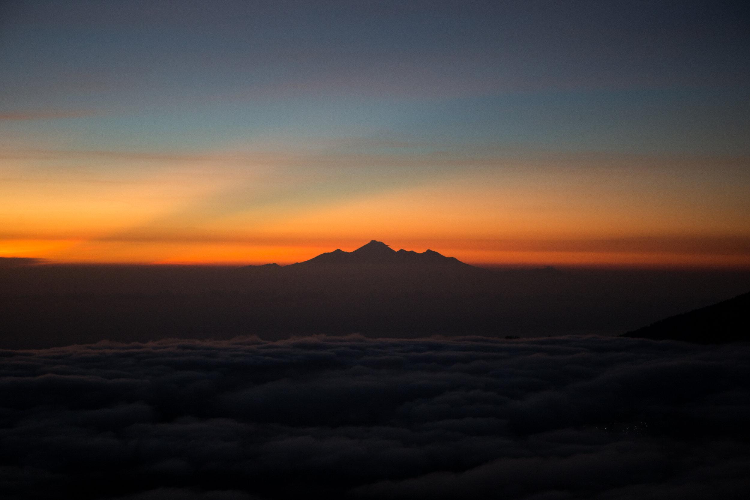 Bali 2018 - 31.jpg
