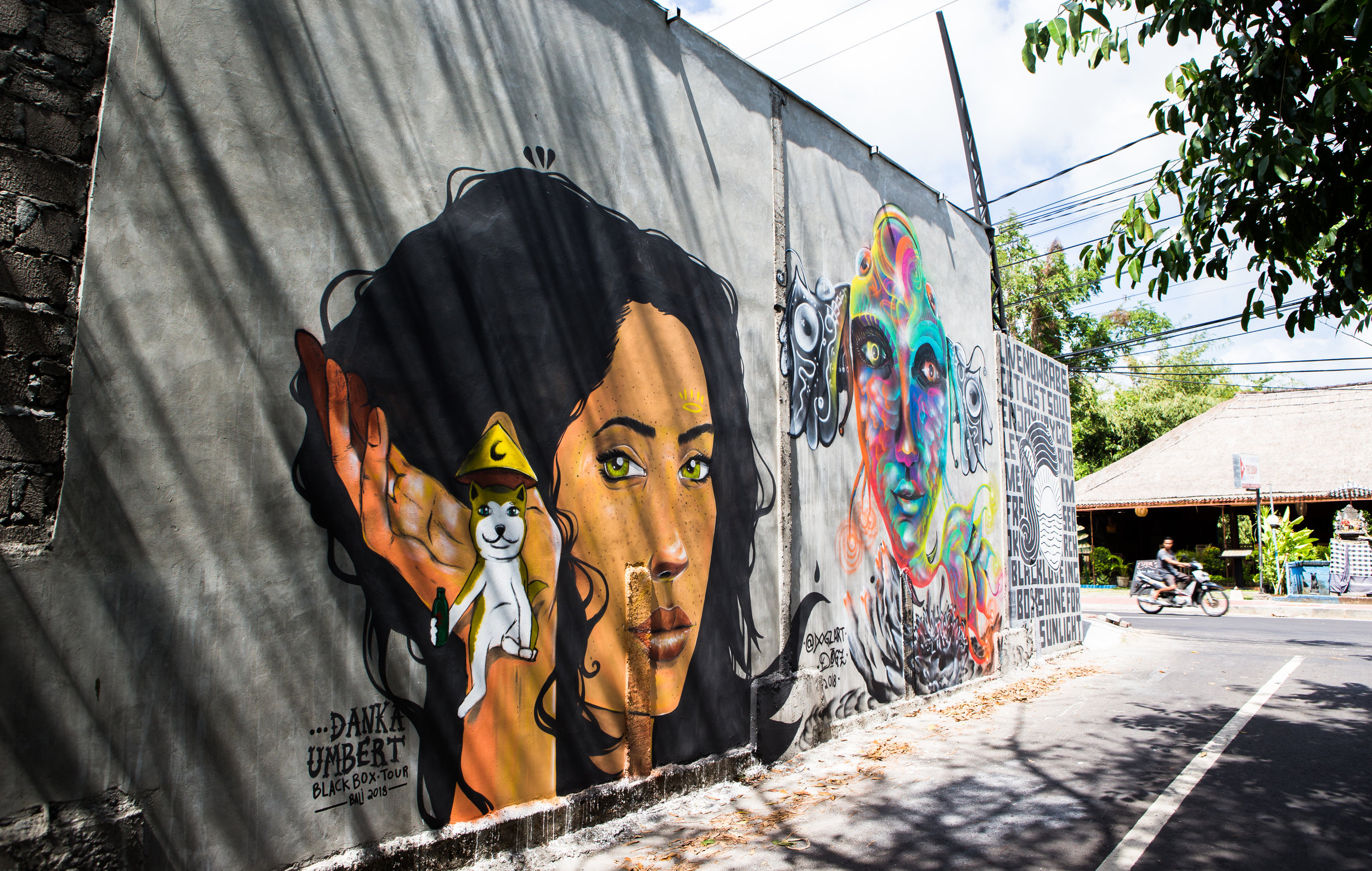 Bali 2018 - 55.jpg