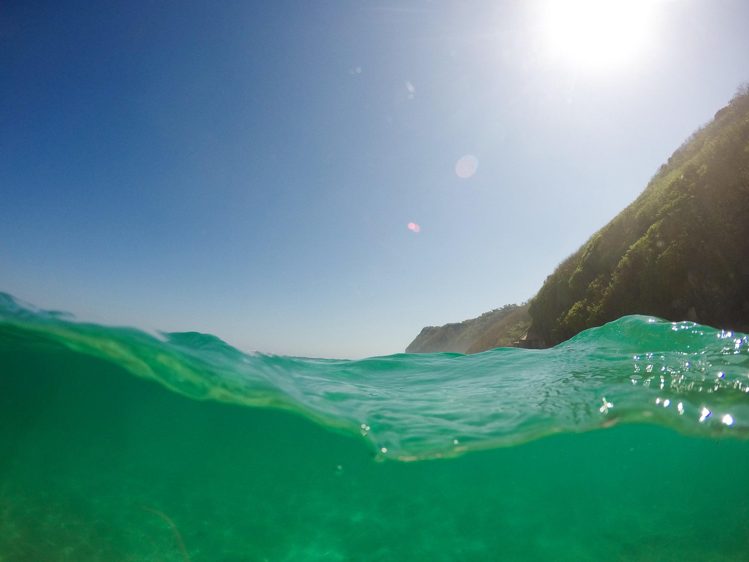 Ocean Bali 2.jpg