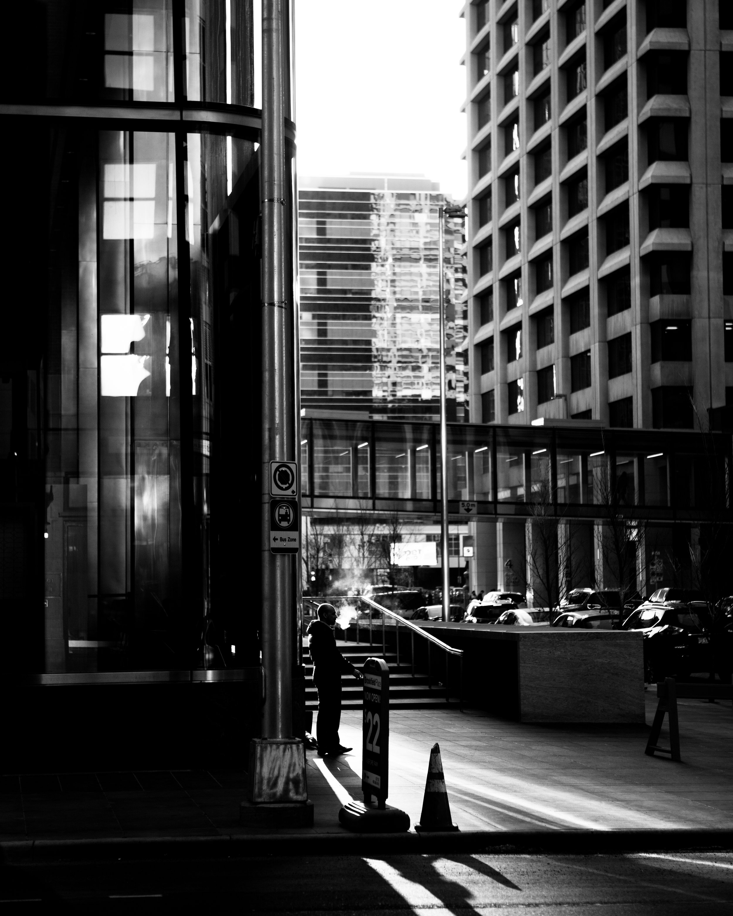 Black and White Downtown.jpg