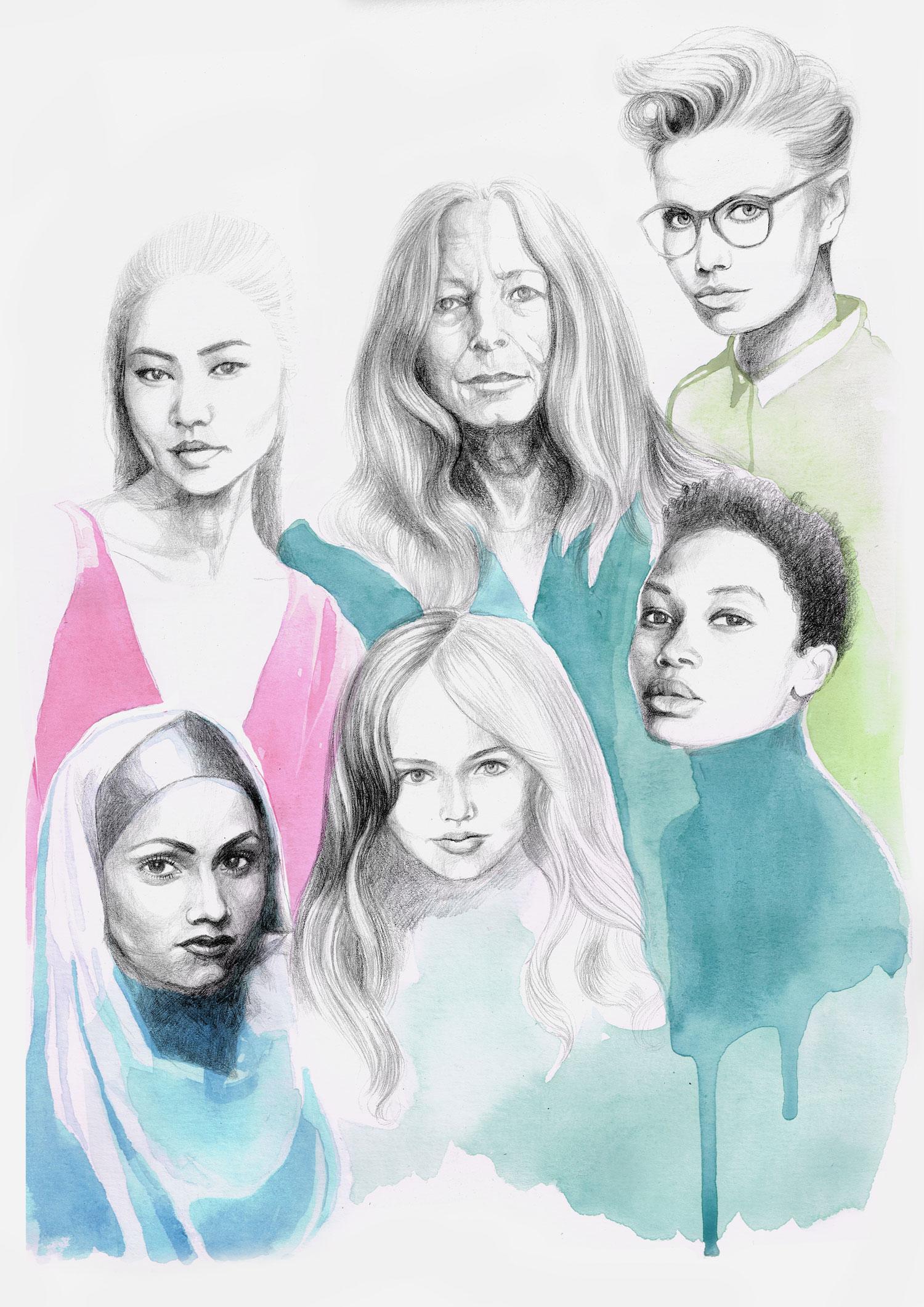 Women-Watercolours-Final.jpg