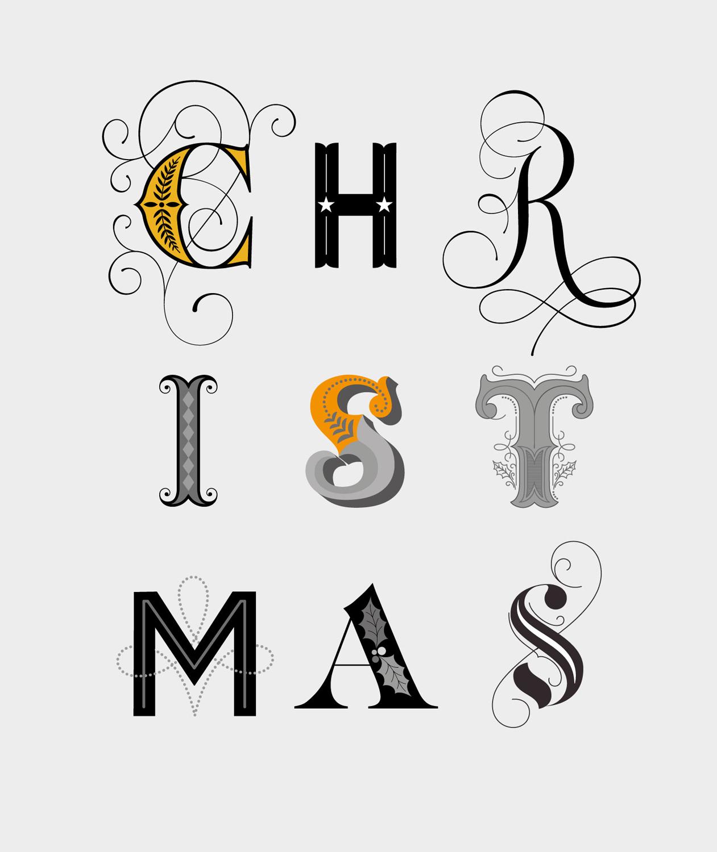 Christmas-Lettering.jpg
