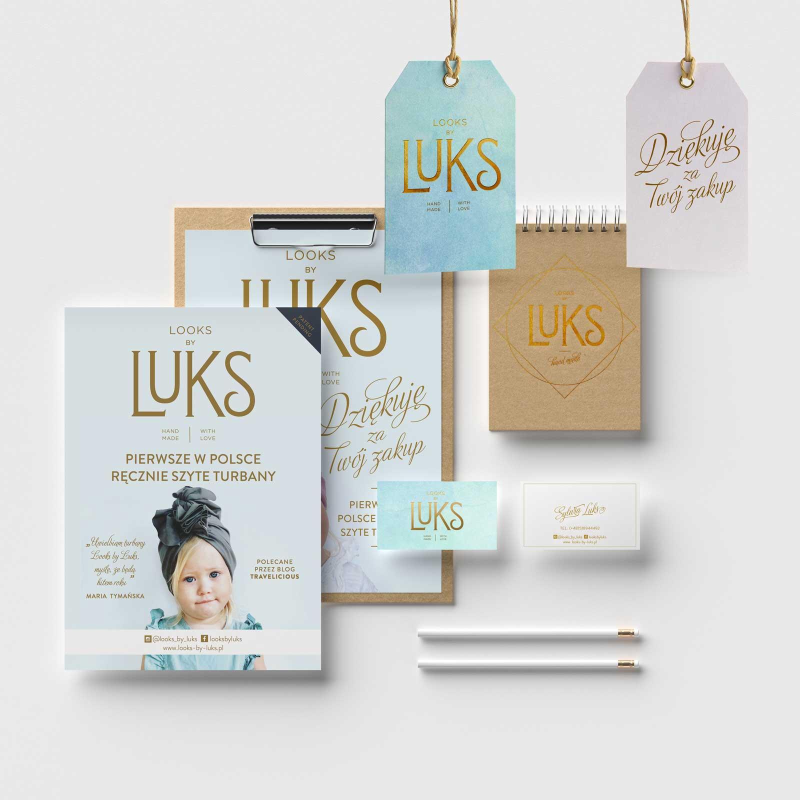 Luks-Mock-Up.jpg
