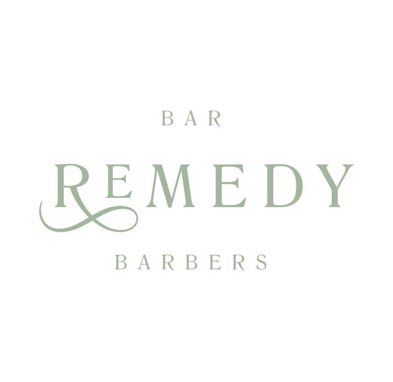 Remedy2018.jpg