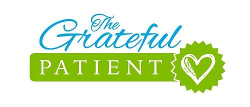 SmTheGratefulPatient.jpg