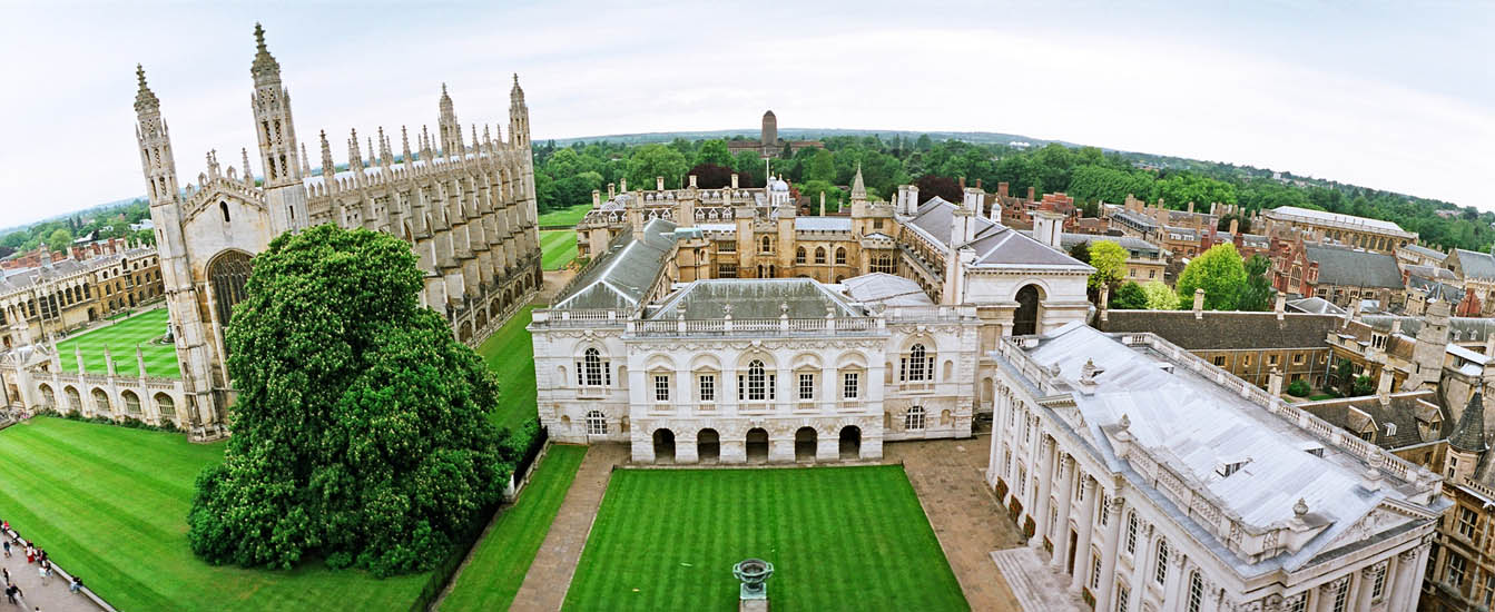 kings-college-cambridge-cambrige viewxx.jpg