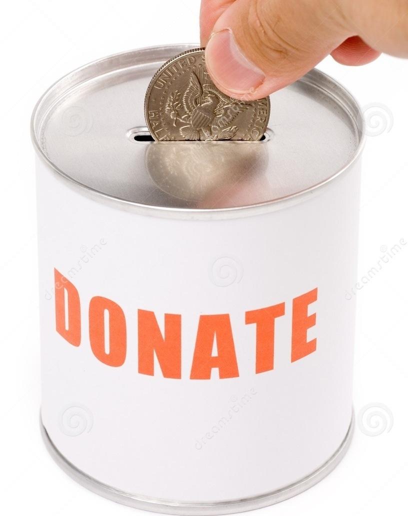 dollar-donation-box-2938179.jpg