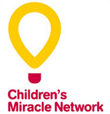 childrens-miracle-network-csr-business-td.jpg